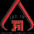 מכון-התקנים-הישראלי1