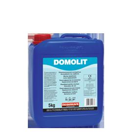 DOMOLIT-5KG-2