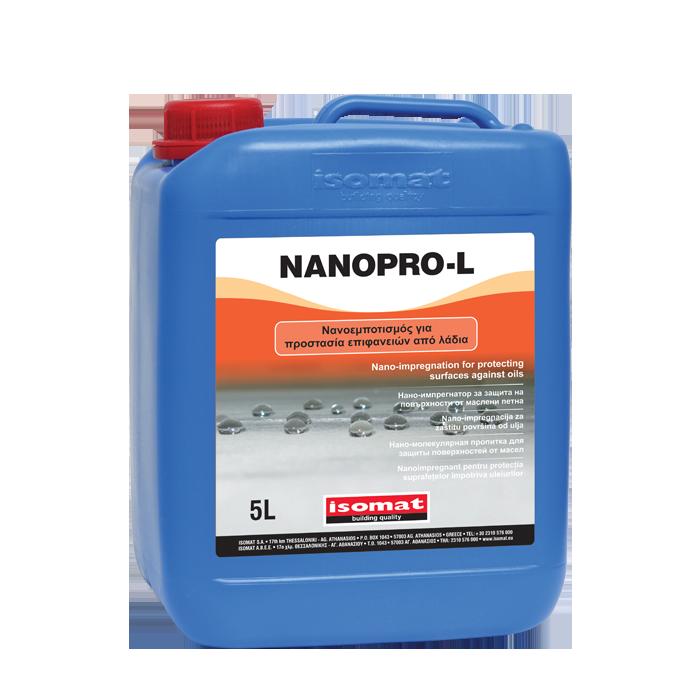 NANOPRO-L 5 kgB