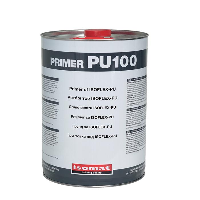PRIMER PU 100