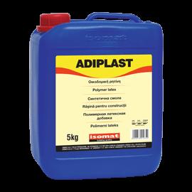 ADIPLAST-5KG