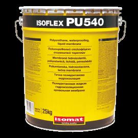 ISOFLEX-PU-540