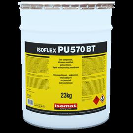 ISOFLEX-PU-570-BT-1