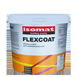 ISOMAT-FLEXCOAT-EU-2