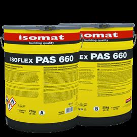 ISOFLEX-PAS-660