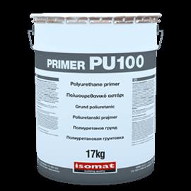 PRIMER-PU-100-1