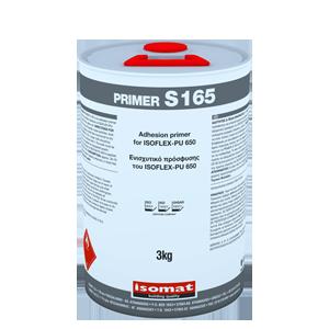 PRIMER-S-165-1