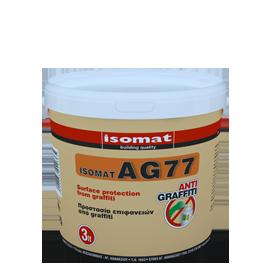 ISOMAT-AG-77-1