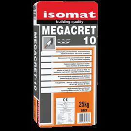 MEGACRET-10