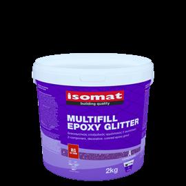 MULTIFILL-EPOXY-GLITTER-1