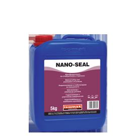 NANO-SEAL-5KG-2